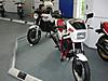 Cimg3474s