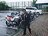 20120901_094858s