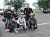20120901_155436s