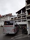 P8251672s